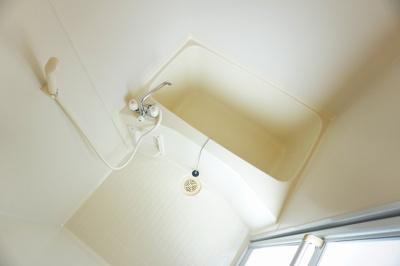 【浴室】エクセレント南新町