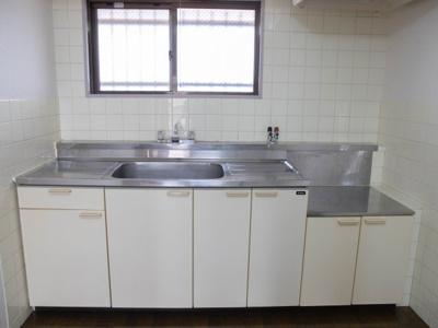 【トイレ】みどりマンション