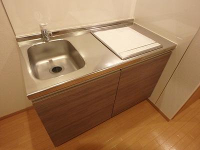【キッチン】ベルガモット