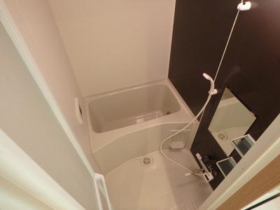 【浴室】ベルガモット