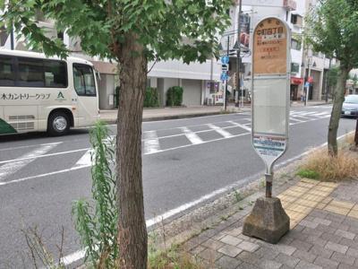 【その他】ライオンズマンション本厚木第三