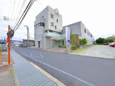 (株)奈良メディカルエキップメント テナント(A)