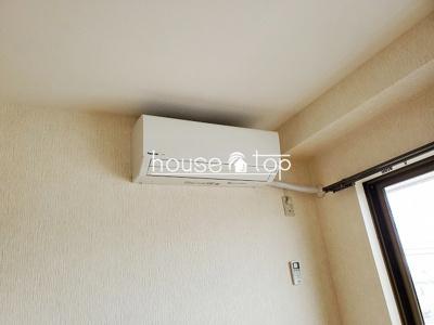 【浴室】ラリーブ甲子園