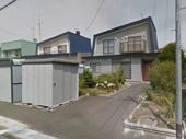 無加川町 中古戸建の画像