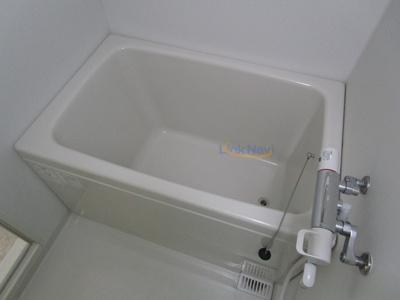 【浴室】サンライフ堀江