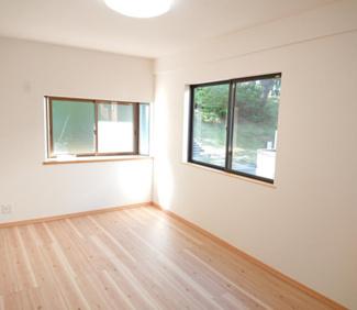【洋室】中古 新潟市東区有楽3丁目 3LDK
