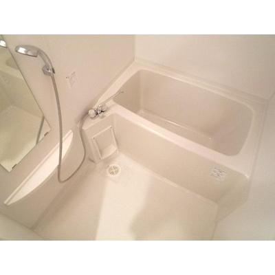 【浴室】アーバンフラッツ新大阪Ⅰ