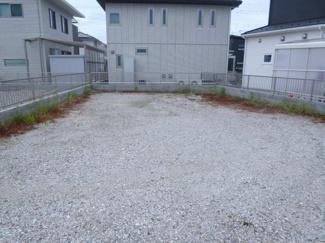 【外観】守山市小島町 16号地 売土地