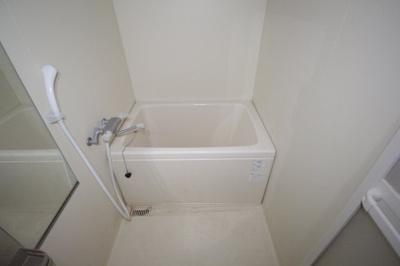 【浴室】プレステージ蘇我