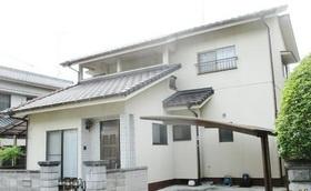 【外観】福山市芦田町下有地890万円中古戸建