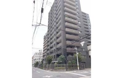 帝国ホテル徒歩3分の好立地です! JR東西線「大阪天満宮」駅徒歩7分!