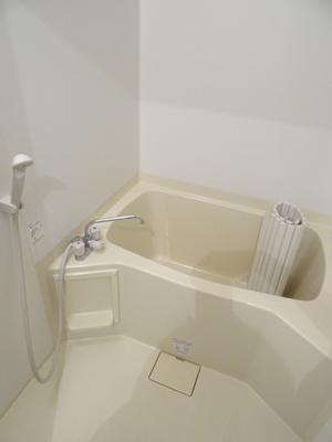 【浴室】アネックスAZUMI