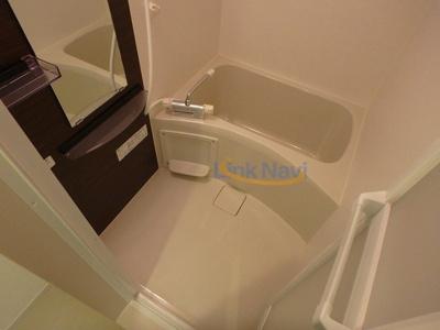 【浴室】リブリ・ベリッシモ