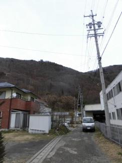 【周辺】千曲市398万円
