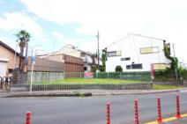 伏見区向島本丸町 注文建築 建築条件なし 土地の画像