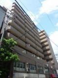 メゾン北梅田の画像