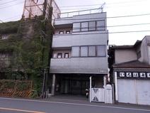 日経ビルの画像