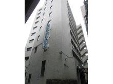 中津有明マンションは鉄骨鉄筋コンクリート造(一部鉄筋コンクリート造)の地上10階建ての建物で、総戸数は27戸です