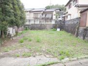 鯰田売地の画像