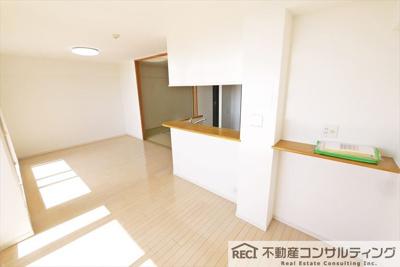 【外観】ソフィア垂水高丸ハーティスクエア
