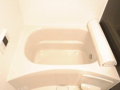【浴室】Evergreen Residence