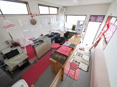 ツルカワ事務所