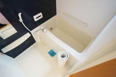 【浴室】センキ3