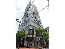 建物は鉄筋コンクリート造の地上31階建て、総戸数186戸のタワーマンションです。