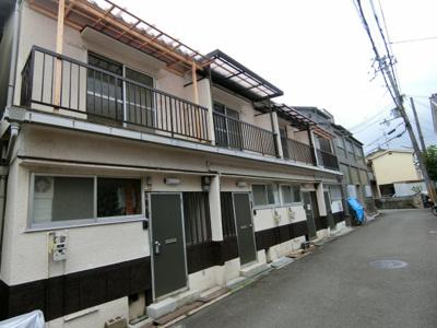 【エントランス】GM住宅 第16