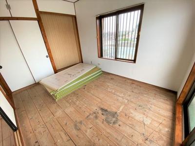 弁ヶ岳マンションA棟