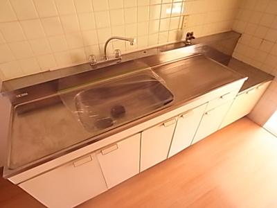 【トイレ】ビレッジ清水ヶ丘