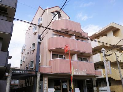 【外観】KAMIUMA39