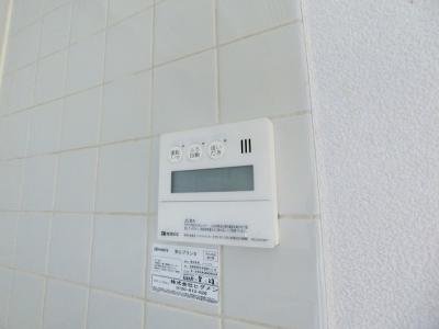 【設備】KINMATSU-HATSU BLD
