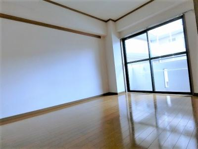 【洋室】KINMATSU-HATSU BLD