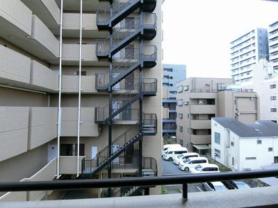 【展望】KINMATSU-HATSU BLD