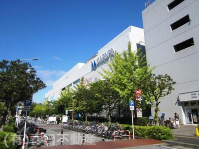 セブンイレブン千葉高浜4丁目店まで徒歩2分(約150m)