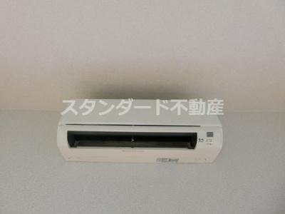 【設備】プラ・ディオ天満セレニテ