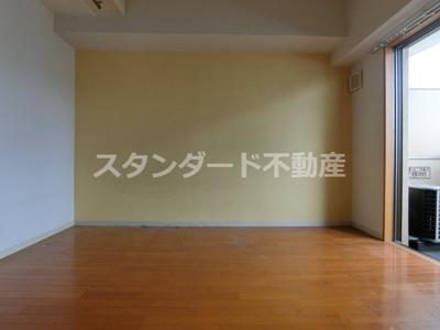 【寝室】プラ・ディオ天満セレニテ
