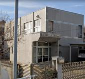愛知川貸教室・事務所の画像