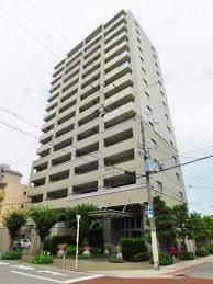 ◎京阪本線「関目」駅徒歩2分の駅近好立地です。 ◎周辺施設充実で生活至便です。 ◎小学校が近くお子様の通学が安心ですね♪