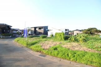 JR川越線『笠幡駅』徒歩20分