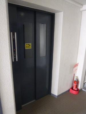 【玄関】シャンティ・マサノ