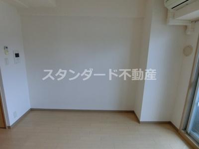 【子供部屋】ベクス福島