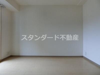 【居間・リビング】ベクス福島