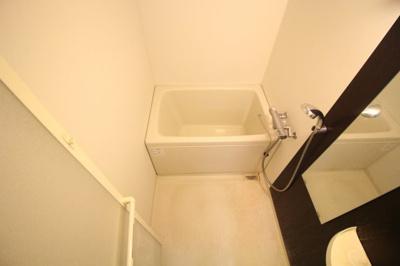 【浴室】御崎本町ビル