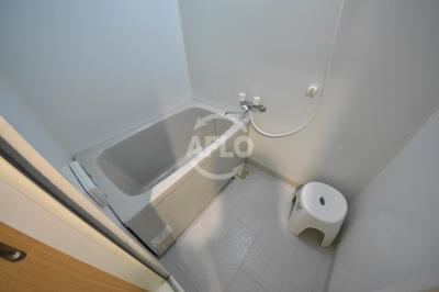 FUKUE BLD  浴室