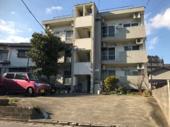 江島屋水産ビルの画像