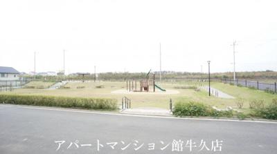 【展望】ソレアード