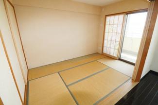 【浴室】ラ・シェーナテルメ郡山
