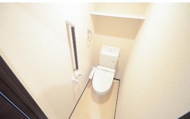 【キッチン】みやび